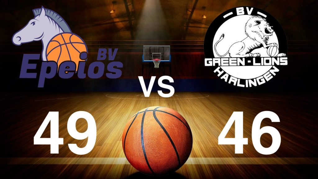 20161119-bv-epeios-vs-green-lions