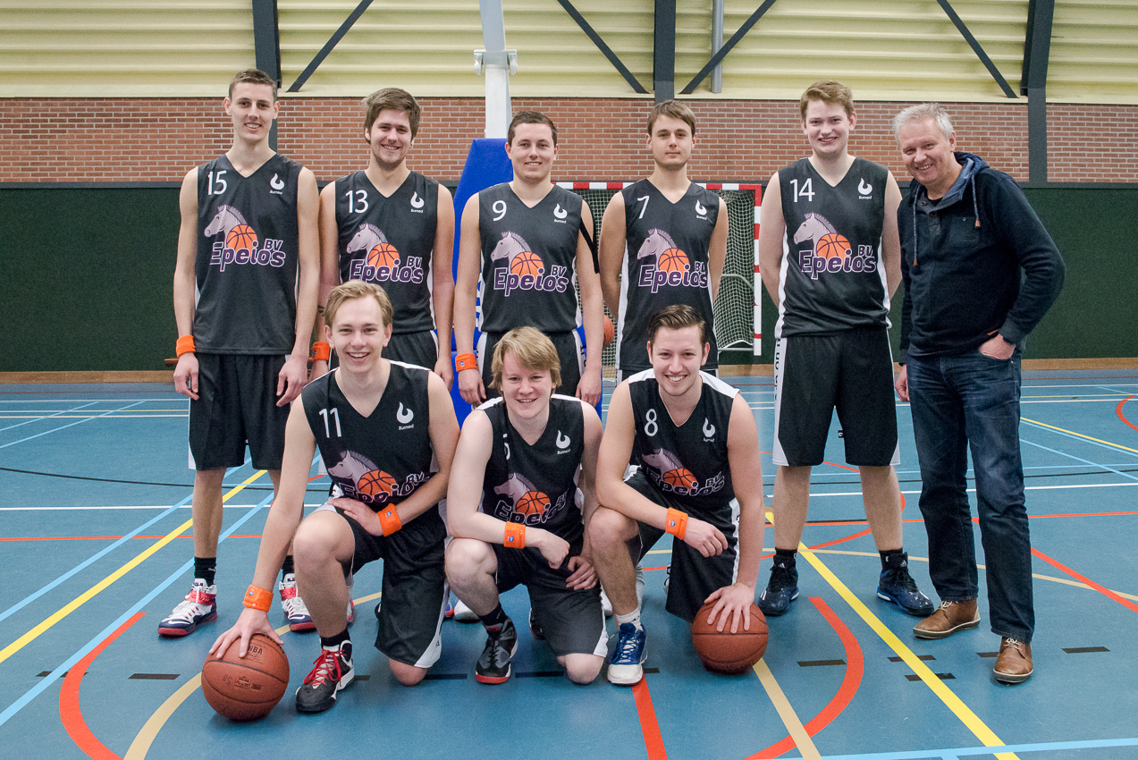 TEAMFOTO HEREN-1