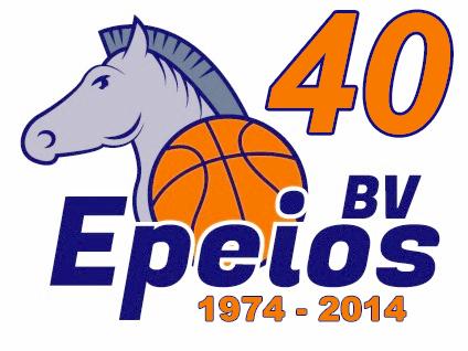 epeios 40 jaar -2