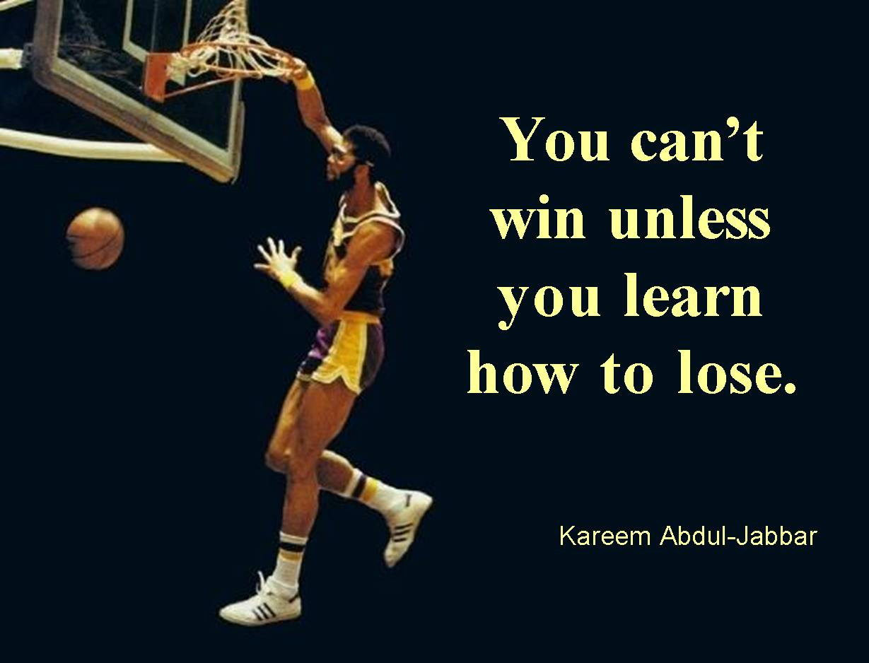 you-cant-win-unless-you-learn-how-to-lose-kareem-abdul-jabbar